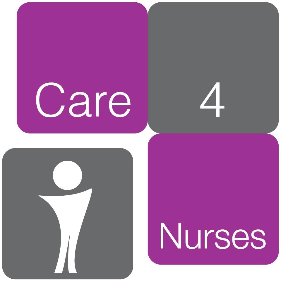 Care 4 Nurses