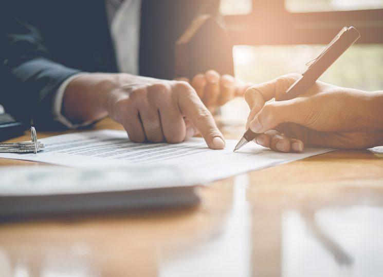 Ondernemersovereenkomst schept duidelijkheid over de positie van zzp'ers