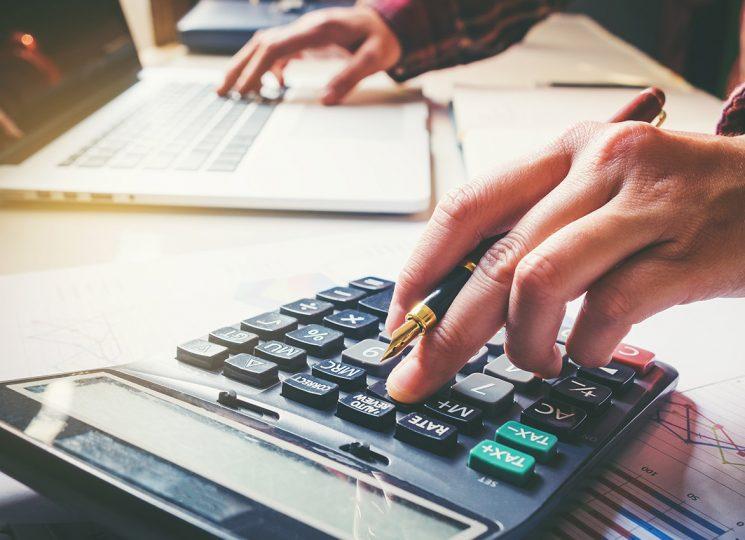 Betalingstermijn van grote ondernemingen voor het mkb en zzp'ers nog dit jaar aanpassen?