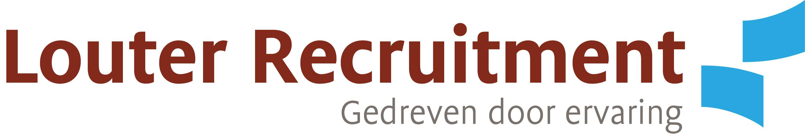 Louter Recruitment