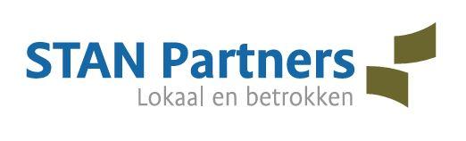 STAN Partners