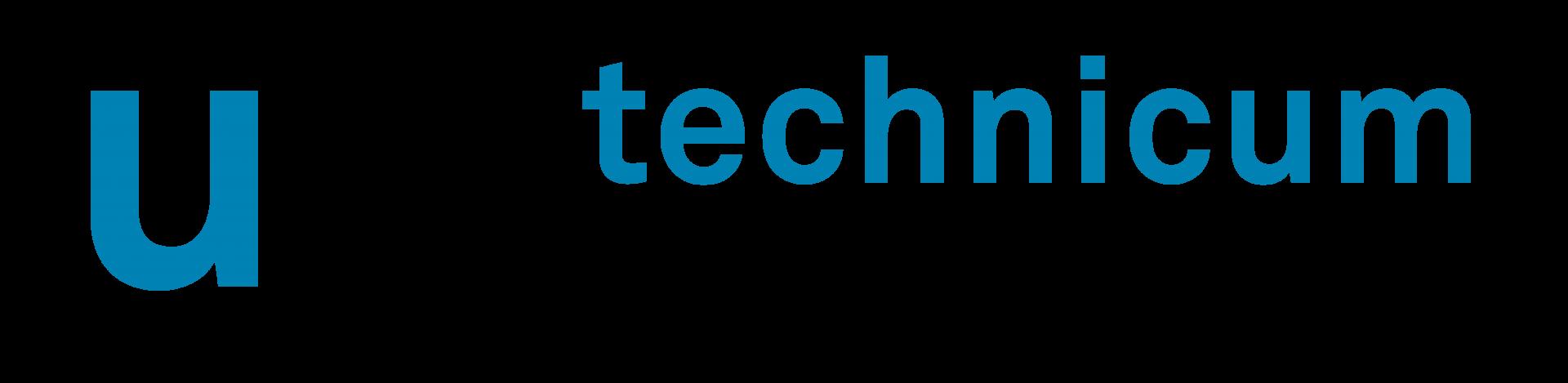 Technicum