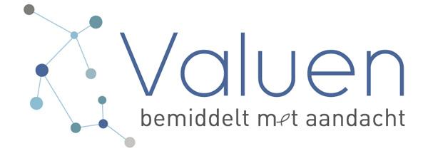 Valuen